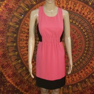 Rachel Roy cocktail dress size 0